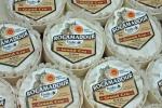 rocamadour-grand-cru
