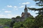 rocamadour_kasteel