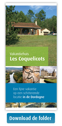 Folder_vakantiehuis_Dordogne
