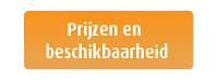 plaatje_prijzen_oranje